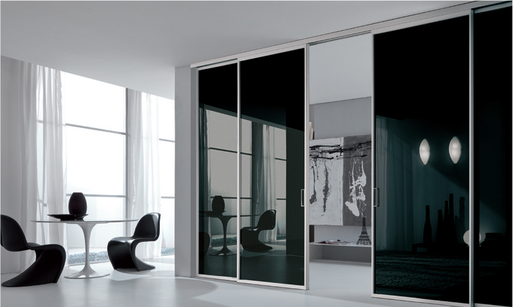Porte da interni poggibonsi porte interne poggibonsi - Porte a specchio prezzi ...
