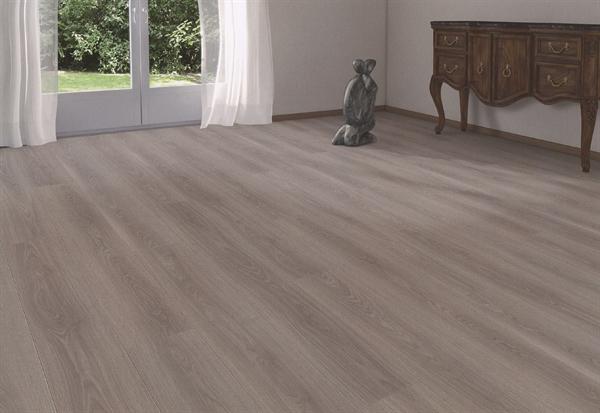 Casa immobiliare accessori pavimenti in laminato opinioni - Ikea parquet laminato ...