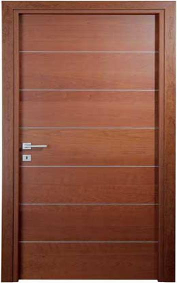 Aerazione forzata prezzi porte interni for Porta pellet da interno