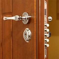 Porta blindata for Porte blindate alias modello steel