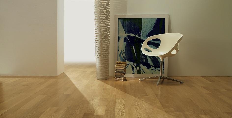 Pavimenti In Rovere Grigio : Pavimenti in legno a torino teak rovere larice olmo bamboo